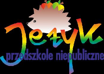 logo_jezyk
